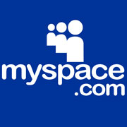 sito di incontri gratuito MySpace siti di incontri gratuiti Russia